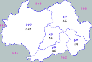 Gwangju-map.png