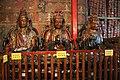 Gyantse-Paelkhor Choede-46-Bibliothek-Lamas-2014-gje.jpg