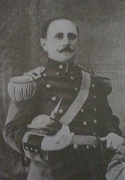 Héctor Benigno Varela.jpg