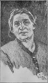 Hémon - Maria Chapdelaine, 1916, illustration page 247.png