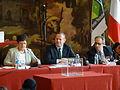 Hénin-Beaumont - Élection officielle de Steeve Briois comme maire de la commune le dimanche 30 mars 2014 (036).JPG