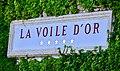 Hôtel La voile d'Or Saint-Jean-Cap-Ferrat 5 étoiles.jpg