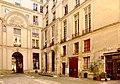 Hôtel de Chenizot Paris 4e 002.JPG