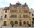Hôtel ville Paray Monial 1.jpg