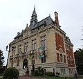 Hôtel ville Raincy 13.jpg