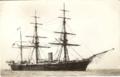 H.M.S. Tourmaline (1875).png