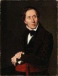 HCA 1836 by C.A. Jensen.jpg