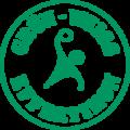 HC Grün-Weiss Effretikon Logo.png