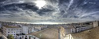HDR Panorama (8265946396).jpg
