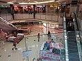 HK 上環 Sheung Wan 信德中心 Shun Tak Centre mall morning August 2019 SSG 36.jpg