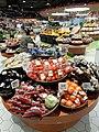 HK 九龍塘 Kln Town 又一城商場 Festival Walk mall shop Taste by 百佳超級市場 ParknShop Supermarket goods December 2020 SS2 57.jpg