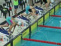 HK 維多利亞公園游泳池 Victoria Park Swimming Pool 第六屆全港運動會 The 6th Sport Games May 2017 IX1 20.jpg