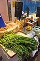 HK 荃灣 Tsuen Wan 川龍街 Chuen Lung Street July 2018 IX2 Kai Bo Food Supermarket vegetable.jpg
