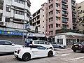 HK CWB 大坑 Tai Hang 銅鑼灣道 Tung Lo Wan Road facades October 2019 SS2 36.jpg
