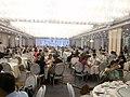 HK Kwun Tong 成業街 7 Shing Yip Street 東廣場 Eplaza 陶源酒家 Sportful Garden Restaurant May 2017 Lnv2 02.jpg