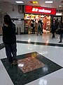 HK Tai Po Plaza 大埔廣場 wellcome shop Jan-2013.jpg