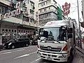 HK YMT 油麻地 Yau Ma Tei 上海街 Shanghai Street shop March 2020 SS2 01.jpg