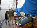 HMCS Oriole main deck 3.JPG