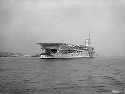 HMS Glorious anchored.jpg