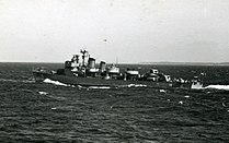 HMS Kalmar (14).jpg