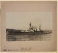 HMS Renown (HS85-10-36167) original.tif