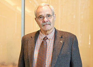 Howard Wainer American statistician