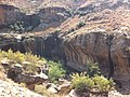 Ha Baroana - panoramio (10).jpg