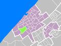 Haagse wijk-loosduinen.PNG