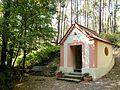 Haarkapelle - panoramio.jpg