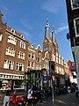 Haarlemmerstraat, Haarlemmerbuurt, Amsterdam, Noord-Holland, Nederland (48719730533).jpg