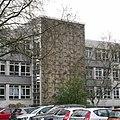 Habig Fassade Duisburg.jpg