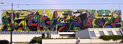Hack-Museum Fassade.jpg