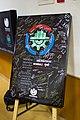 Hackathon Mumbai 2011 -29.jpg