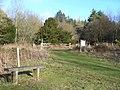 Hackhurst Downs Viewpoint - geograph.org.uk - 668244.jpg