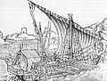 Hadigálya - 1486.jpg