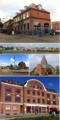 Hadsund Collage.png