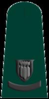 Haga-1950-1960-1.png