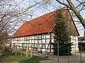 Hagen, Berchumer Kirchplatz 15.JPG