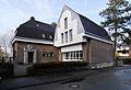 Hagen Am Stirnband IMGP1135 smial wp.jpg