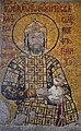 Hagia Sophia, Istanbul (37648498520).jpg
