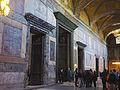 Hagia Sophia (15903210248).jpg