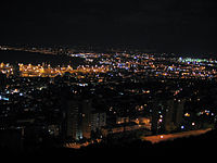 Haifa at night.jpg