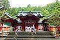 Hakone-jinja - Hakone, Japan - DSC05807.jpg