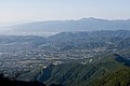 Hakone Mountains from Mt.Sannoto 06.jpg