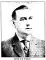 Hal M Stanley (1866-1944).jpg