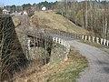 Halikon vanha silta 2.jpg