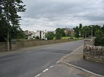 File:Halkirk Bridge - geograph.org.uk - 243150.jpg