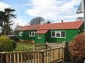 Hall, Cousland - geograph.org.uk - 373176.jpg