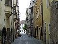 Hall-in-Tirol-0037.JPG