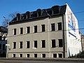 Halle Landeseichamt (1).jpg